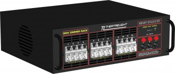 RackPack Dimmer 12/10